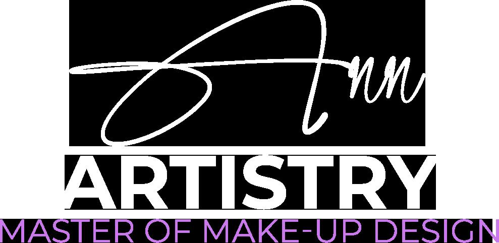 Anns Artistry
